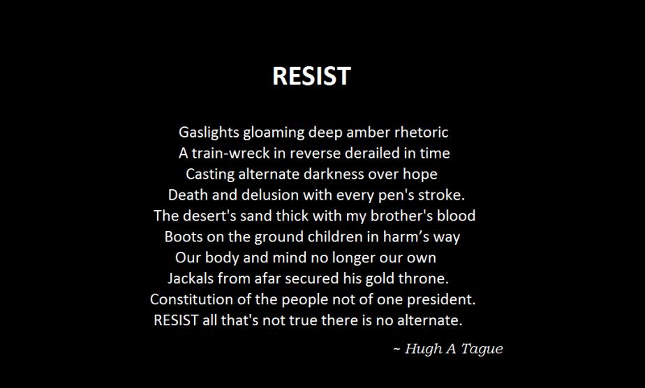 Resist final.png