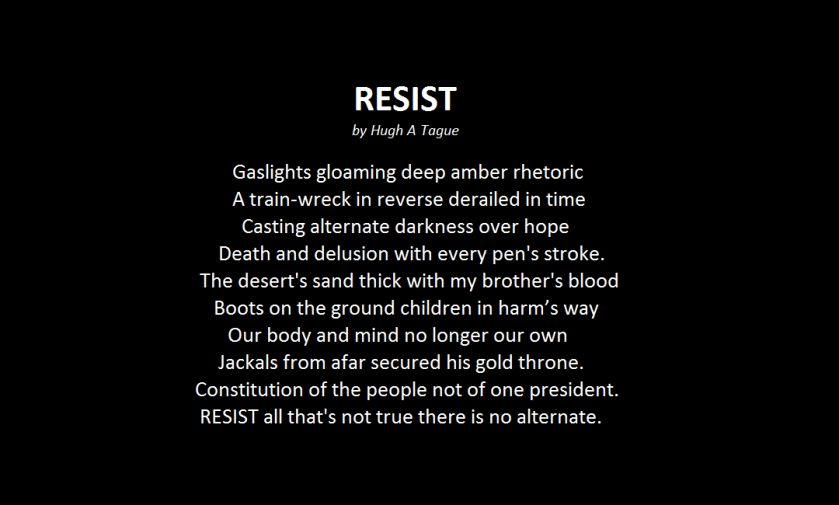 resist-final