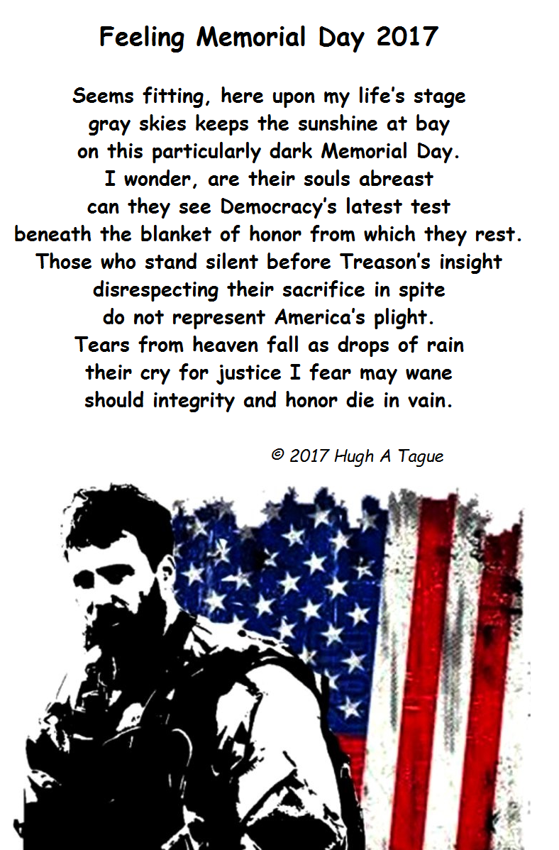 Poems and prose on the Memorial Day of the Warriors of the Internationalists 32