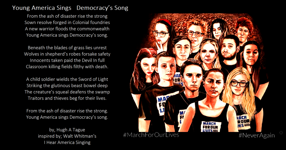 young america sing democracy_s song